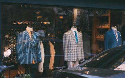 Boutique Consulting vs. Commodity Services und der Competitive Advantage