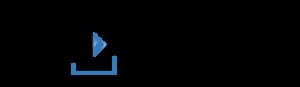 Logo ELO DMS