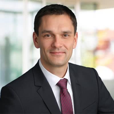 Dr.-Ing. Christoph Schiller