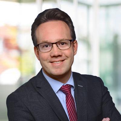 Matthias Wald